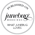 JuneBug-Weddings-Livio-Lacurre-Wedding-Photographer
