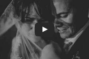tuscany-relaxed-country-exclusive-wedding-in-rombolino-sarteano