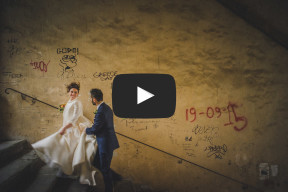 tuscany-real-civil-wedding-livio-lacurre-photographer