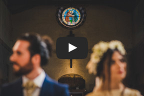 tuscany-country-flower-wedding-photographer-livio-lacurre-photography