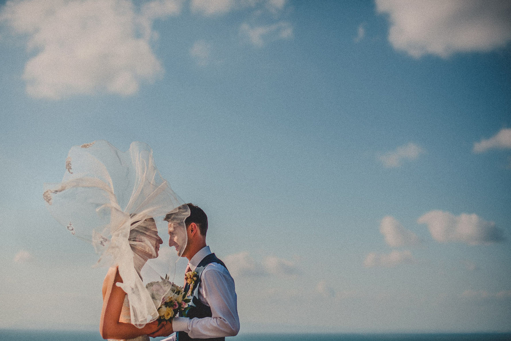 fotografo-matrimonio-sorrento-livio-lacurre-fotografie