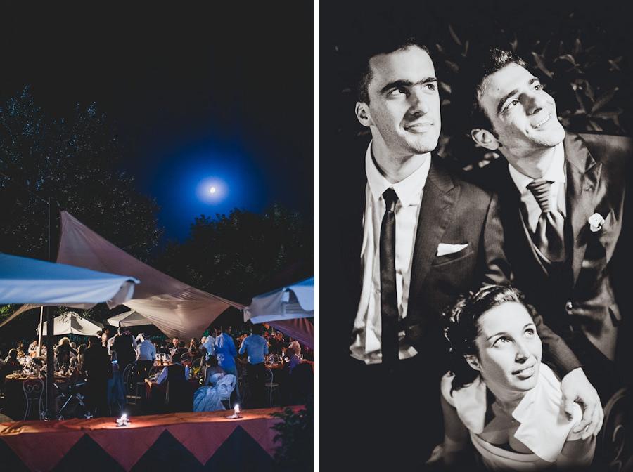 matrimonio Luca+Alessia   Wedding in Tuscany
