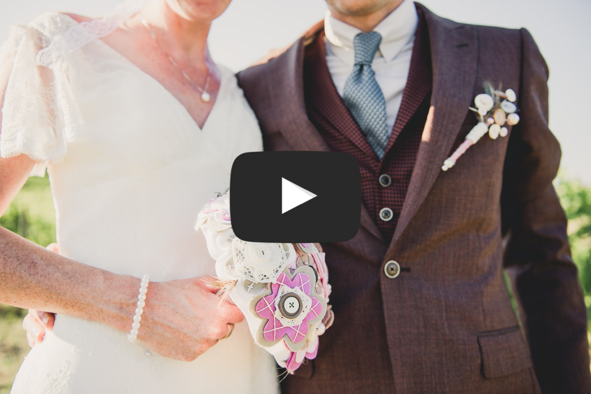 Livio Lacurre - Volterra Wedding Photography