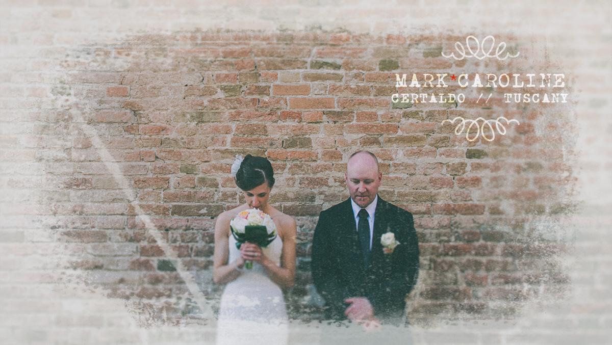 intro-tuscany-wedding-certaldo