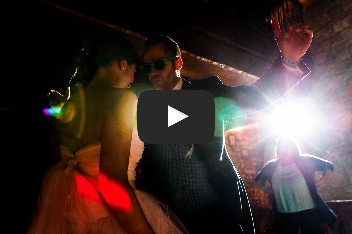 fotografo matrimonio casentino - tony+tania