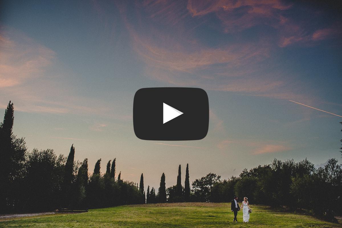 fotografo-matrimonio-terre-nano