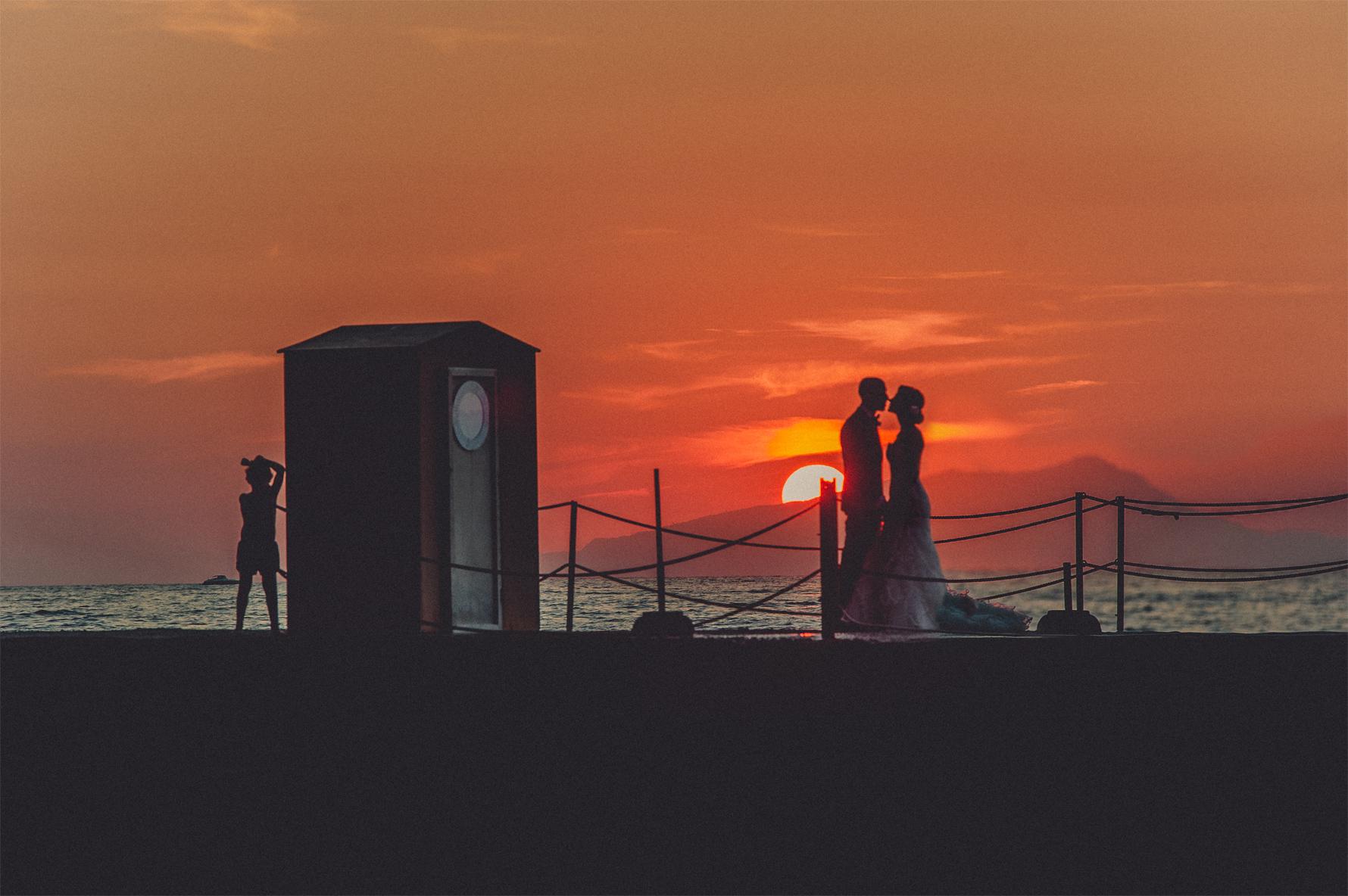 fotografo-matrimonio-vico-equense