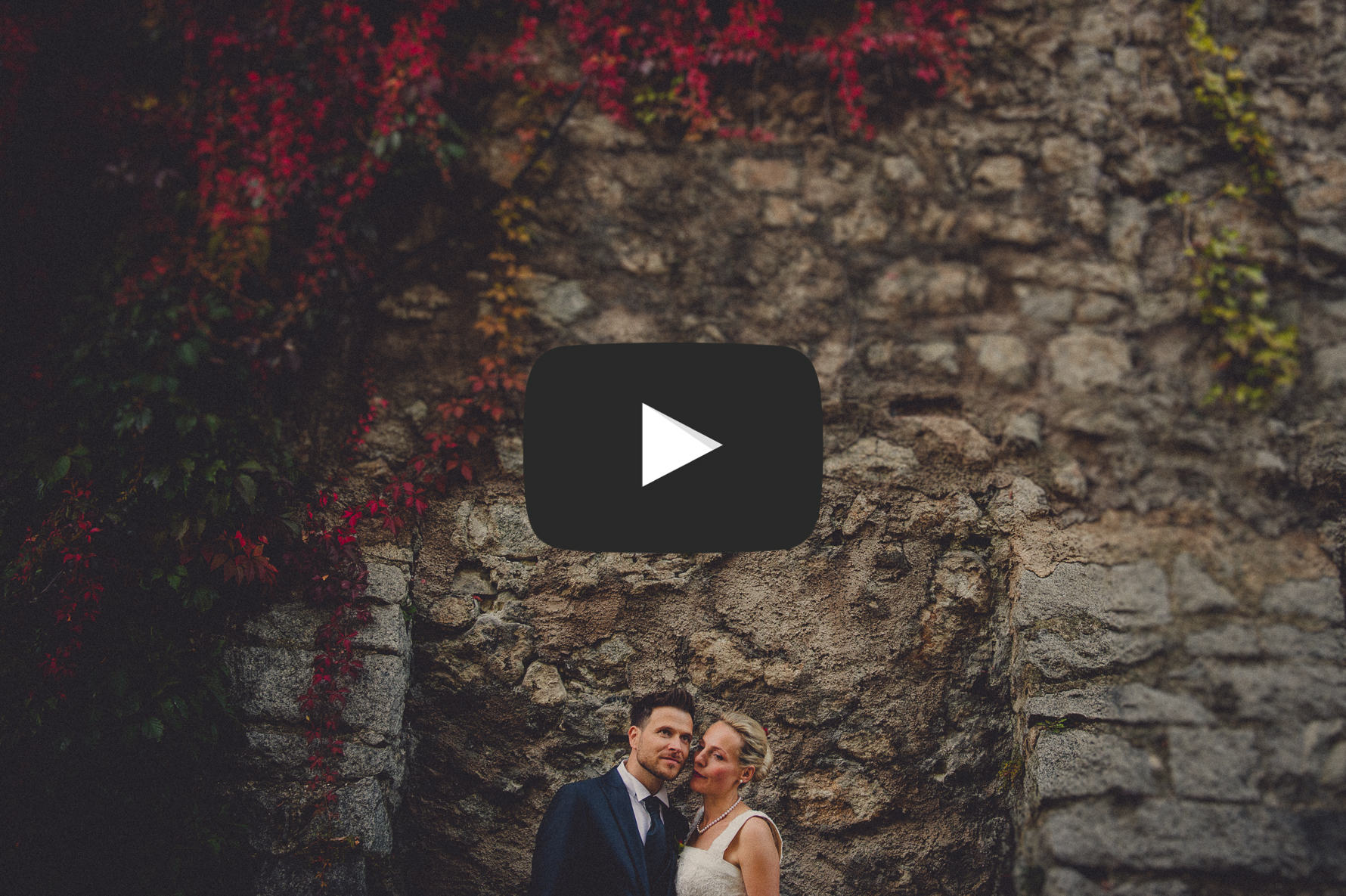 fotografo matrimonio rio pusteria