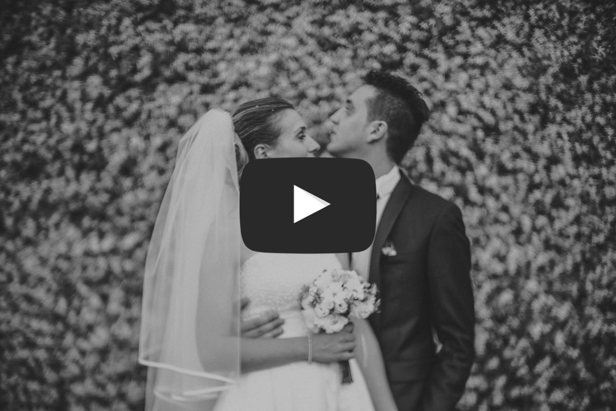 Livio-Lacurre-Fotogramo-Matrimonio-Anghiari