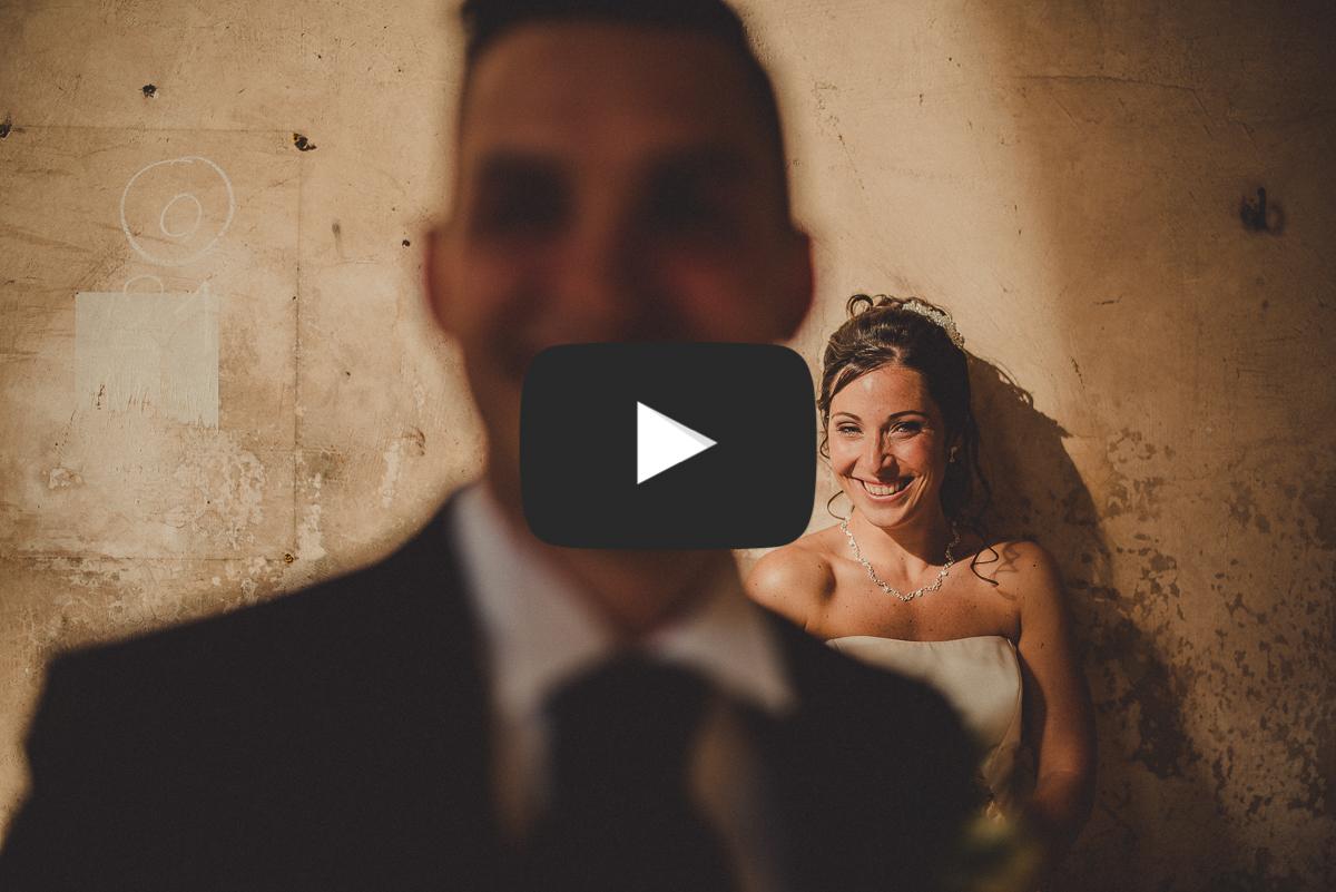 livio-lacurre-fotografo-matrimonio-arezzo