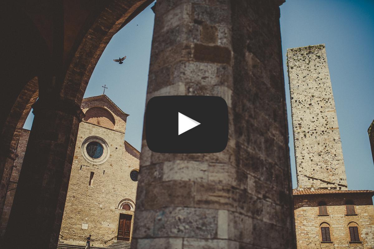 Livio-Lacurre-Fotografo-di-matrimonio-San-Gimignano
