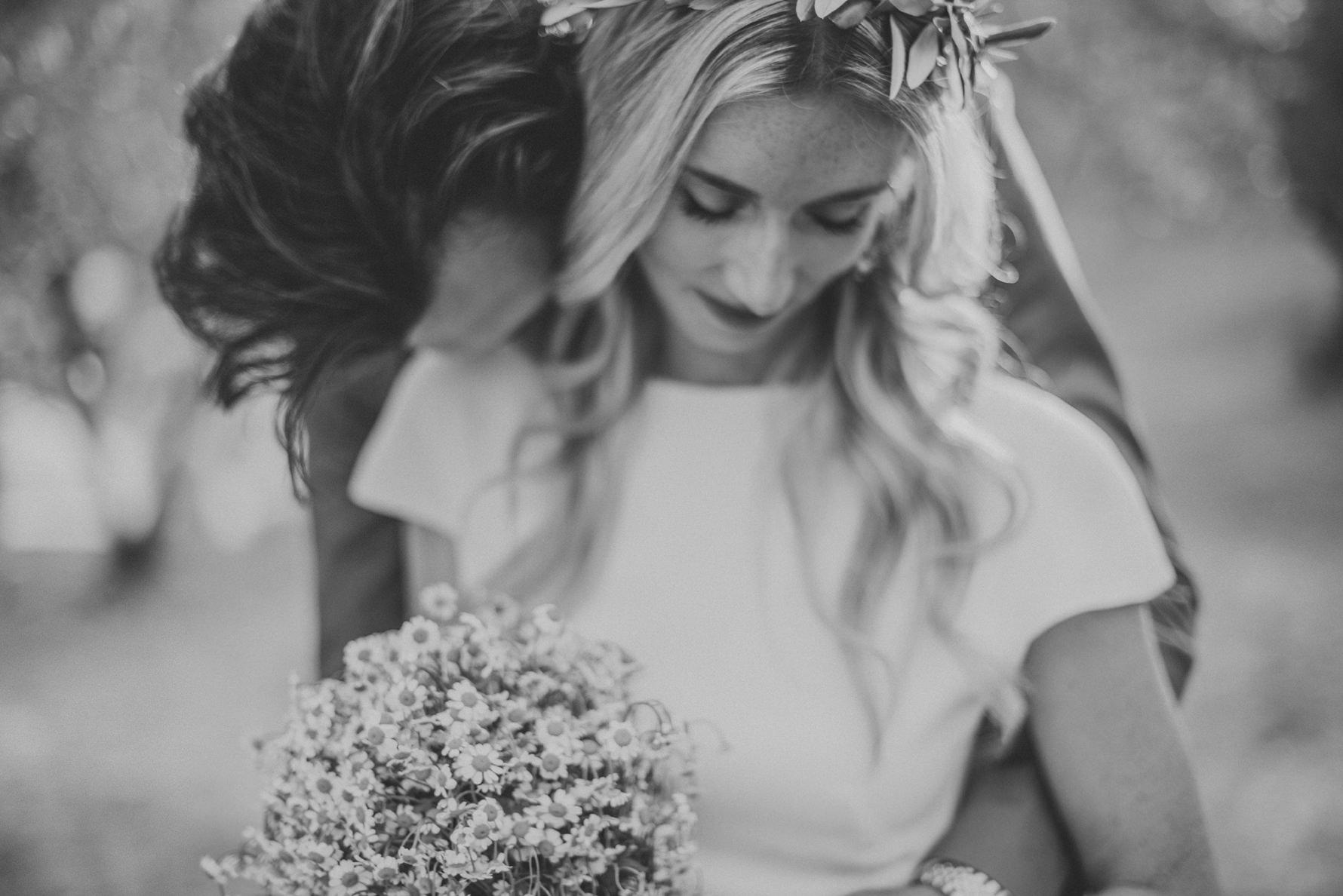 fotografo-di-matrimonio-in-toscana-tenuta-san-leo-in-chianti-livio-lacurre-fotografie