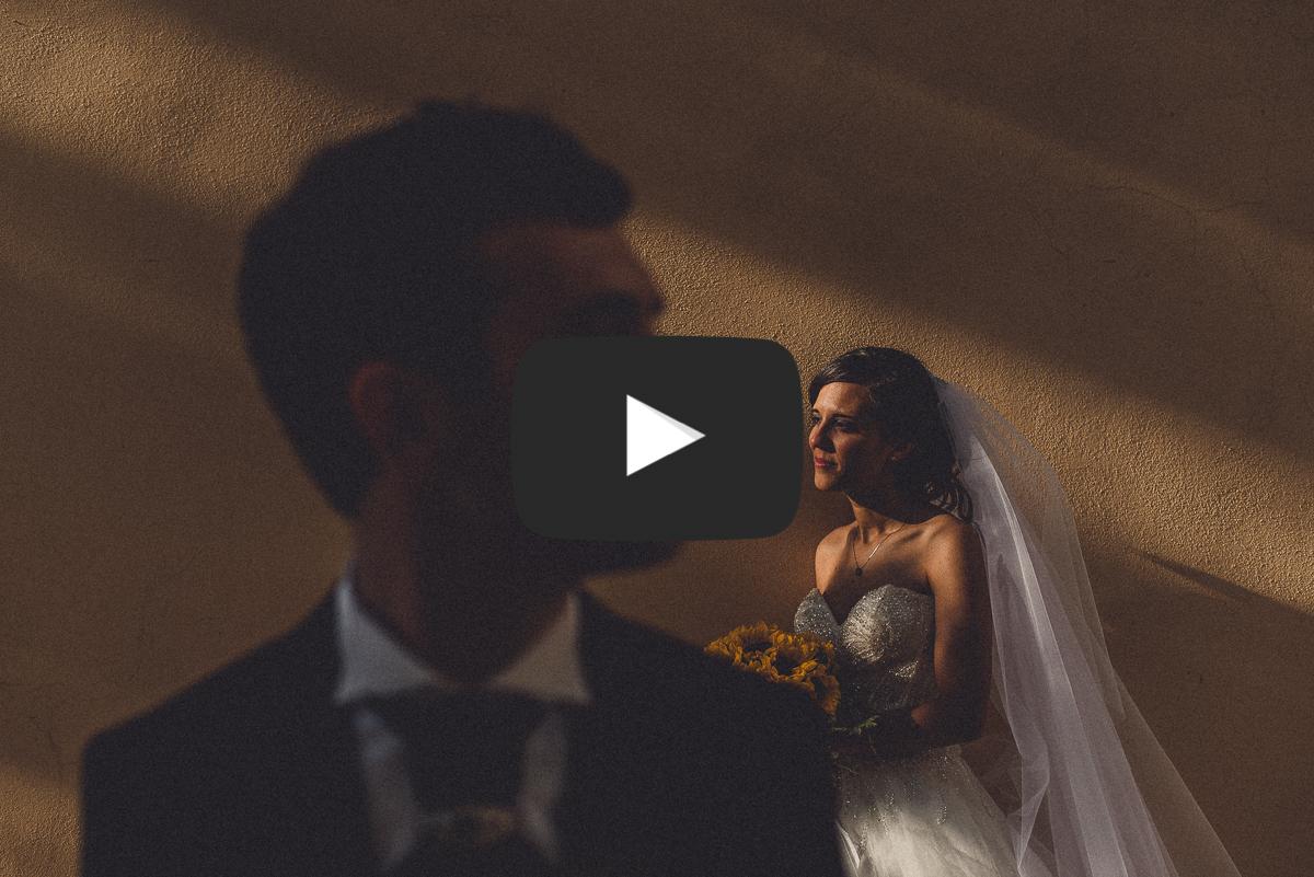 fotografo-matrimonio-arezzo-livio-lacurre