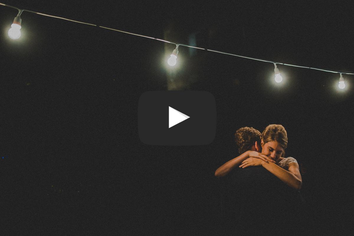 sposarsi-in-villa-a-cortona-fotografo-matrimonio-livio-lacurre