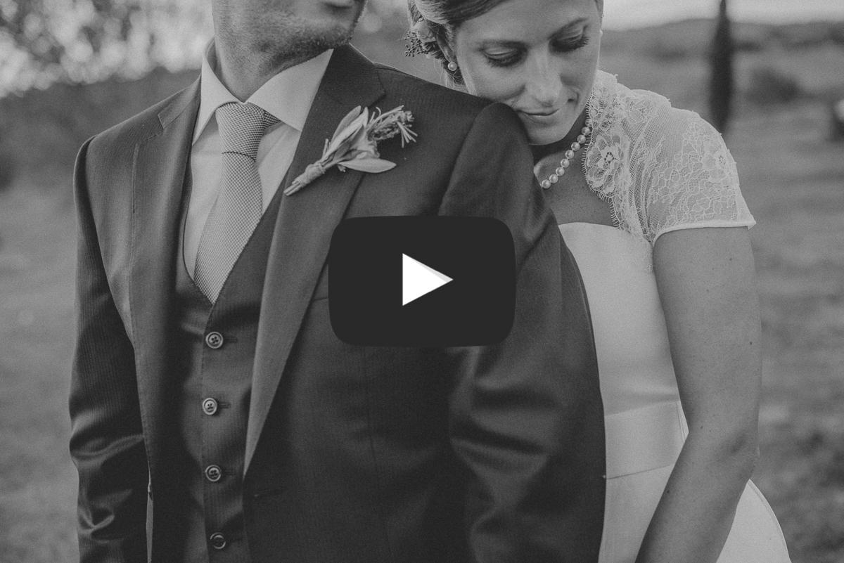 sposarsi-in-raggiolo-borghi-di-italia-livio-lacurre-fotografie