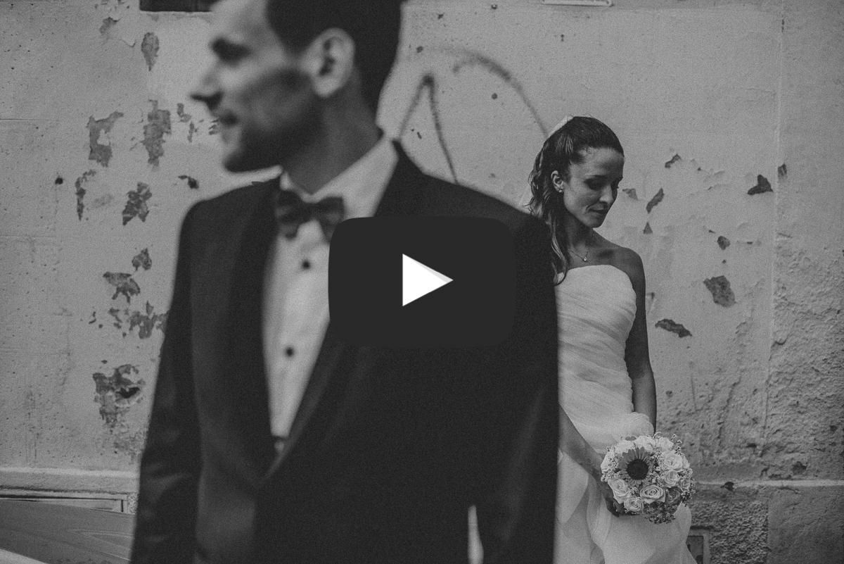 sposarsi-nel-centro-di-arezzo-livio-lacurre-fotografie