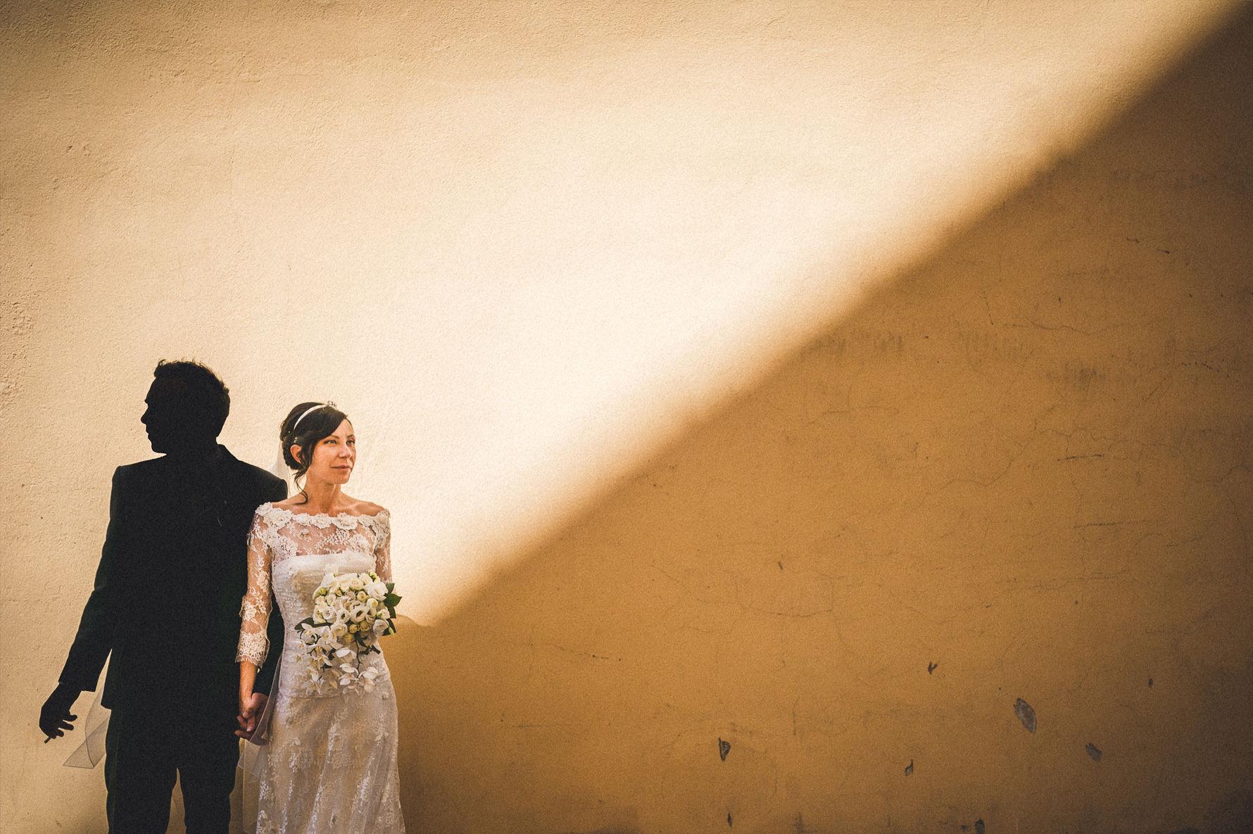 matrimonio-poppi-livio-lacurre-fotografie
