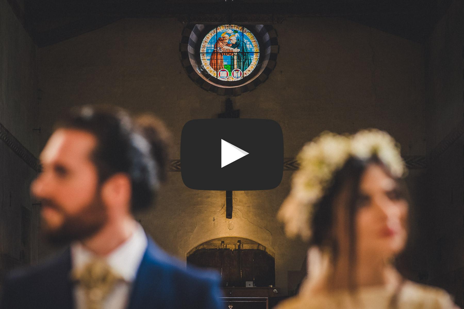 matrimonio-floreale-campagne-toscane-livio-lacurre-fotografie