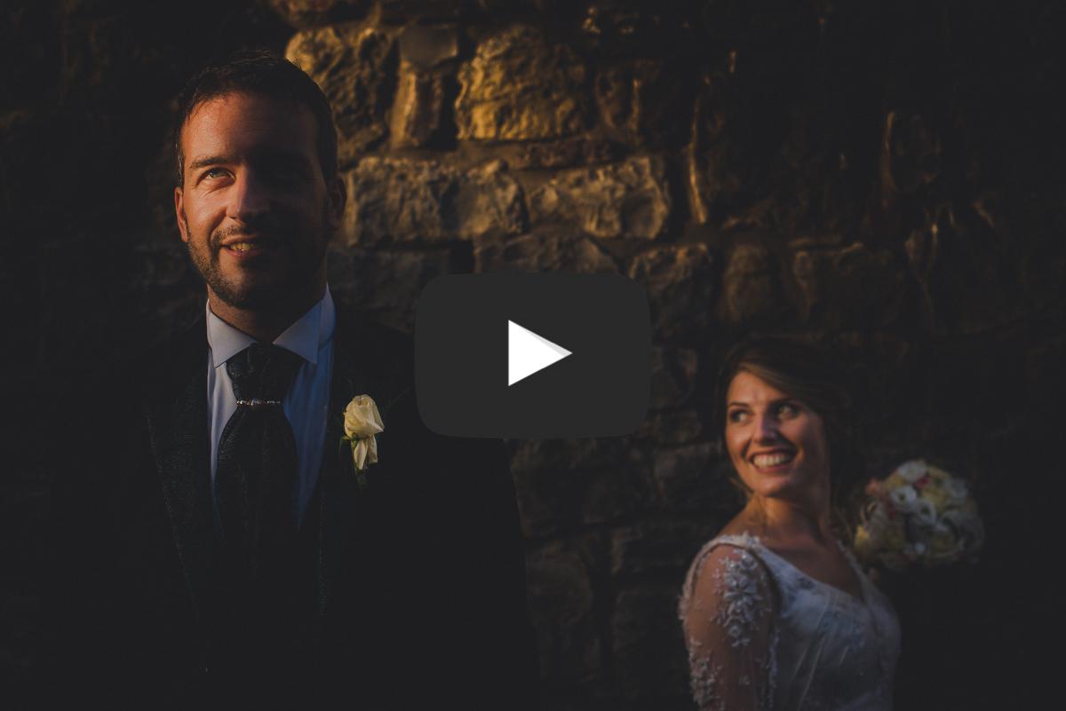 sposarsi-in-toscana-fotografia-di-matrimonio