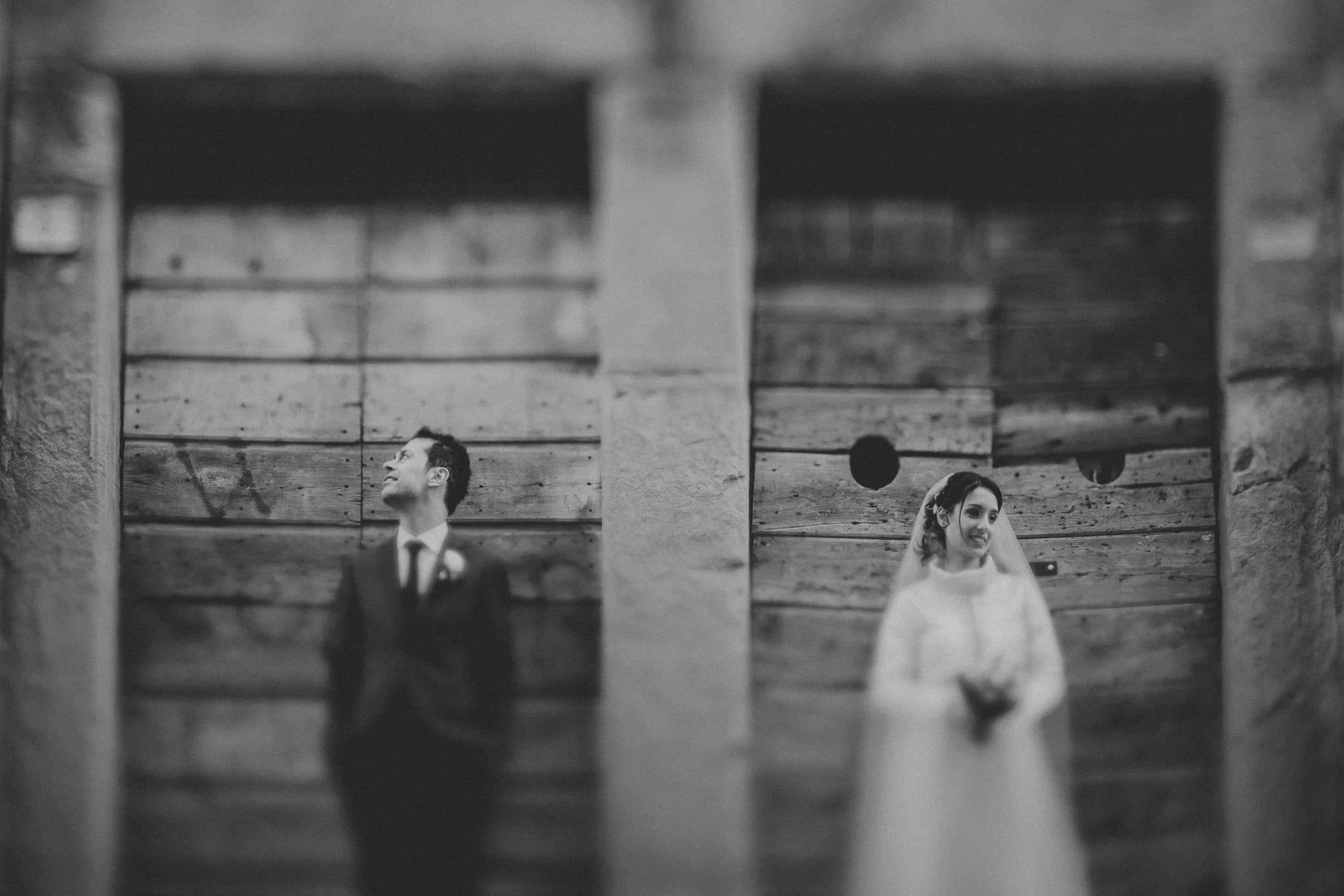 fotografie-di-matrimonio-arezzo