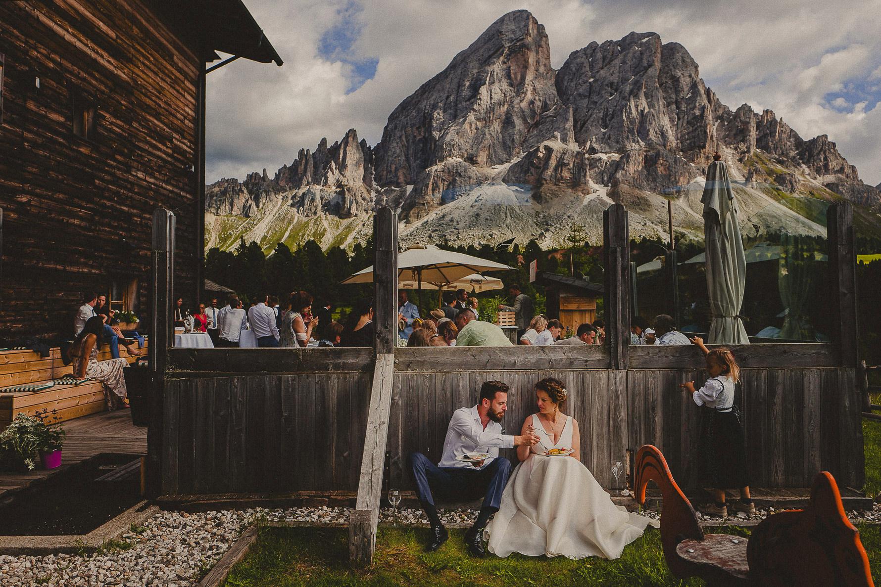 Livio-Lacurre-fotografo-matrimoni-trentino-alto-adige-dolomiti