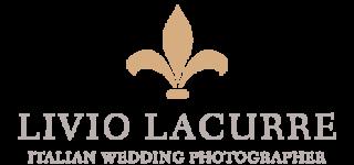 Fotografo Matrimonio Toscana, Italia, Arezzo, Firenze, Siena |  Livio Lacurre Fotografo | ritratti creativi e non convenzionali