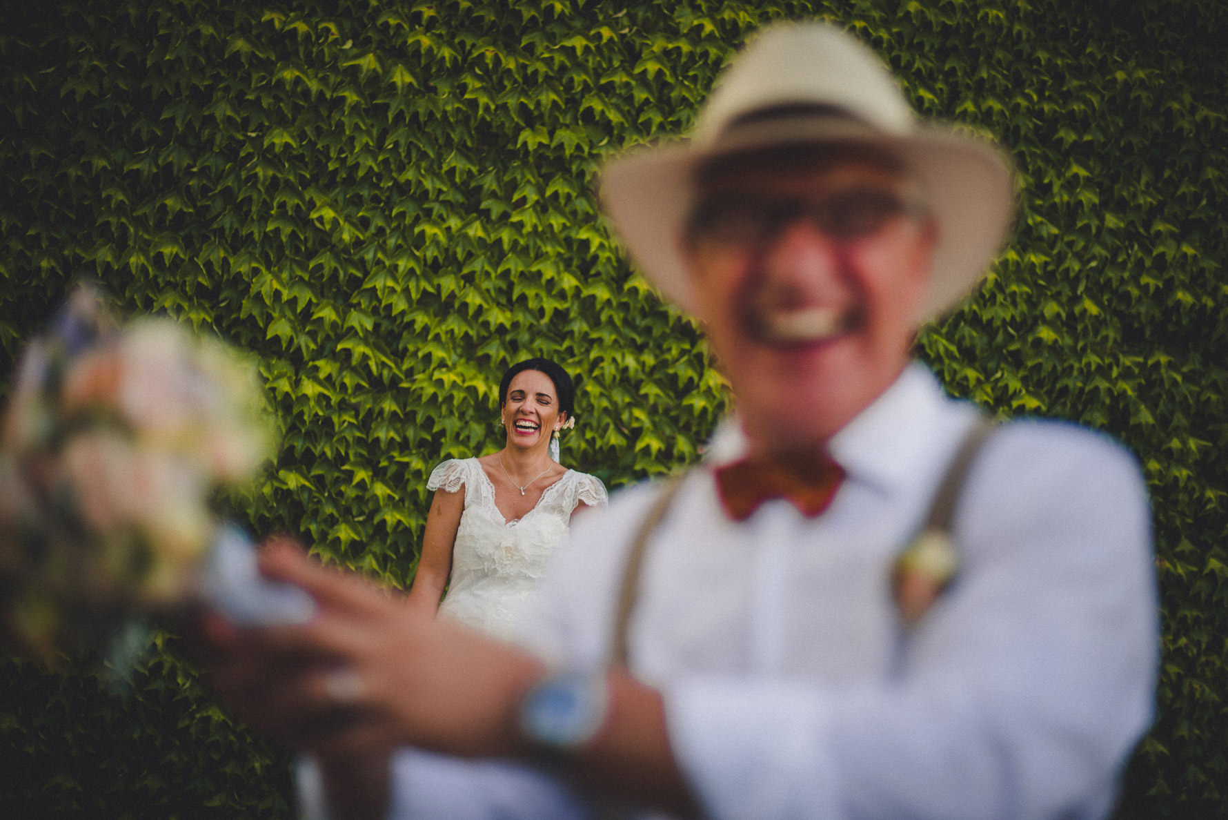 fotografo-siena-matrimonio-senza-pose