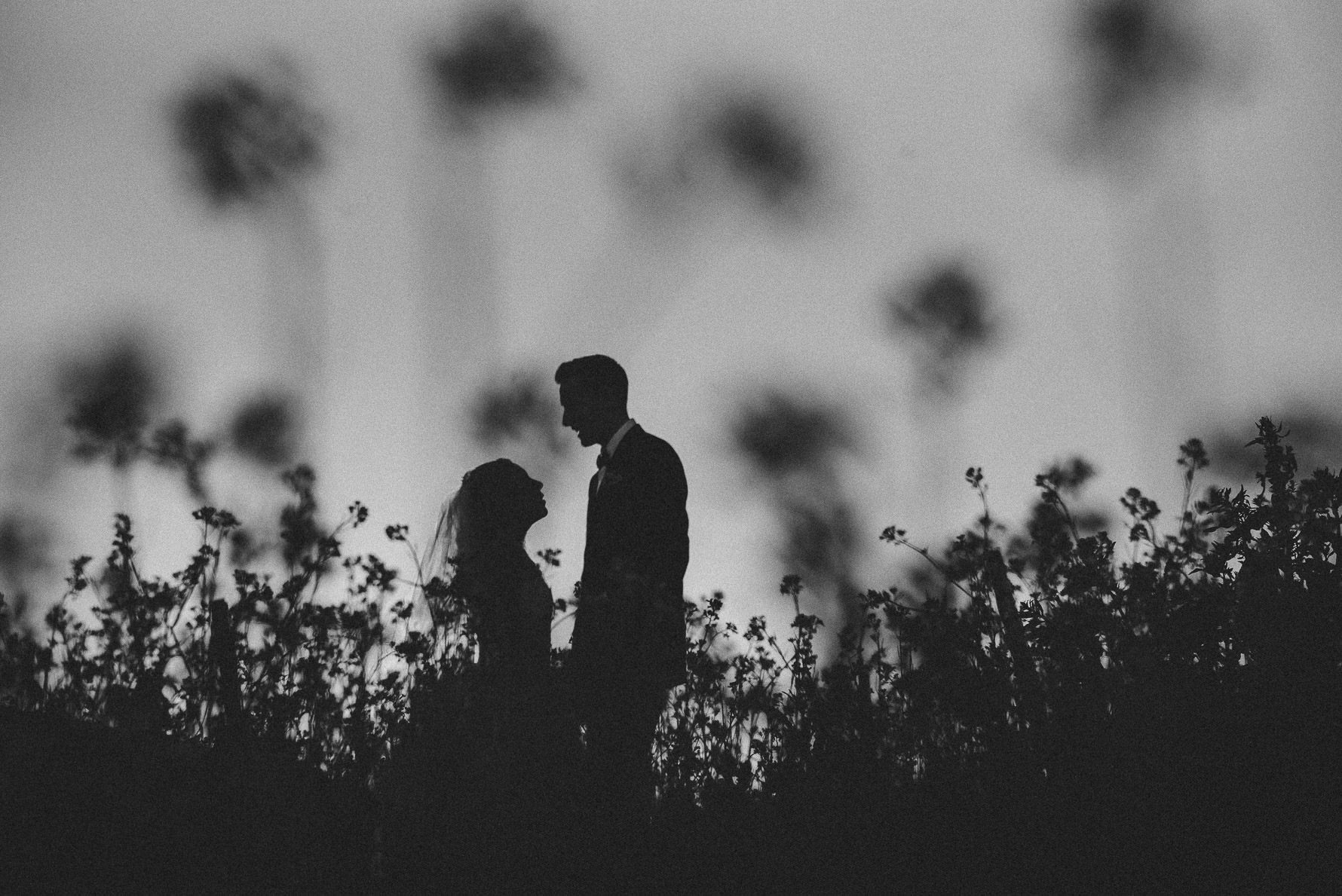 fotografo matrimonio san gimignano - Livio Lacurre Fotografie