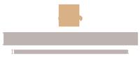 Fotografo Matrimonio Toscana, Italia, Arezzo, Firenze, Siena |  Livio Lacurre Fotografo | ritratti creativi e non convenzionali logo